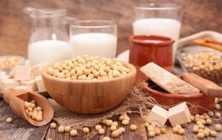 Атопичен дерматит при деца с хранителна алергия