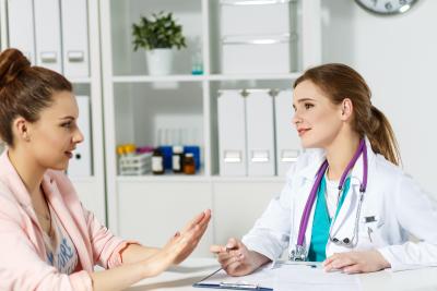 Безплатни прегледи на пациенти с атопичен дерматит – гр. Севлиево