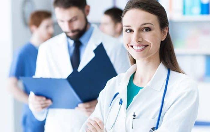 Безплатни прегледи на пациенти с екзема - гр. Севлиево
