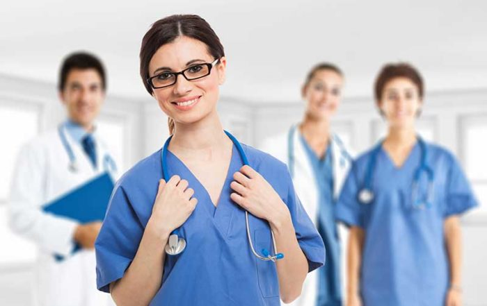 Безплатни прегледи на пациенти с екзема – гр. Бургас