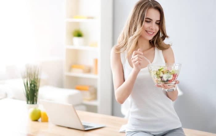 Препоръки за овладяване на себореен дерматит