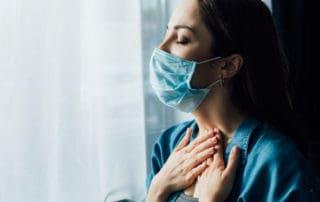маска дерматит