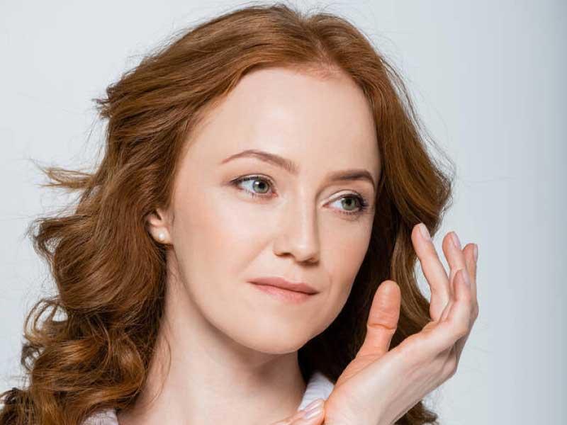 текстилен контактен дерматит