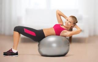Спорт при атопичен дерматит